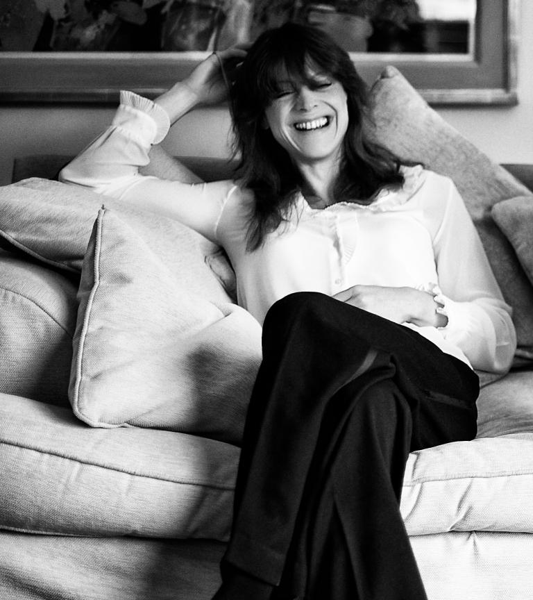 Jennifer Clark | Photo by Kris Kesiak